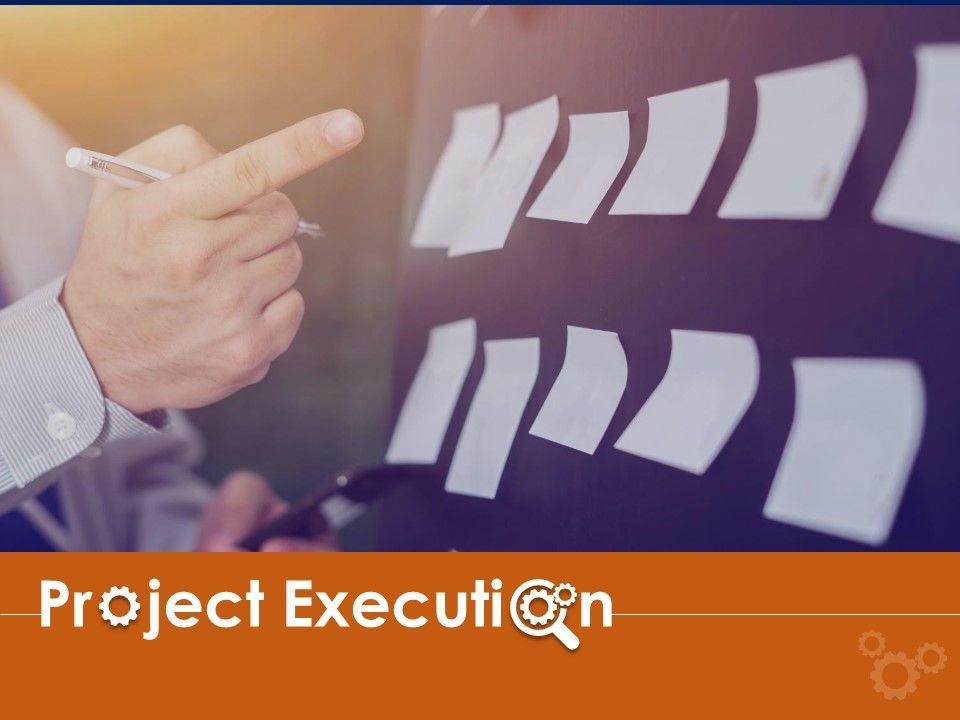 project_execution_powerpoint_presentation_slides_Slide01