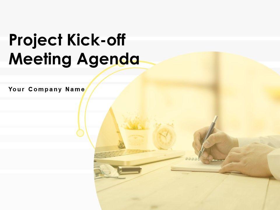 project_kickoff_meeting_agenda_powerpoint_presentation_slides_Slide01