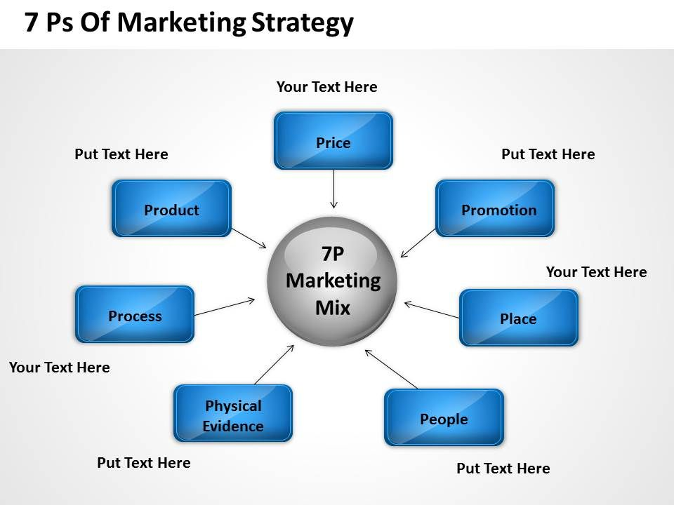 project_management_consultant_of_marketing_strategy_powerpoint_templates_ppt_backgrounds_for_slides_0617_Slide01