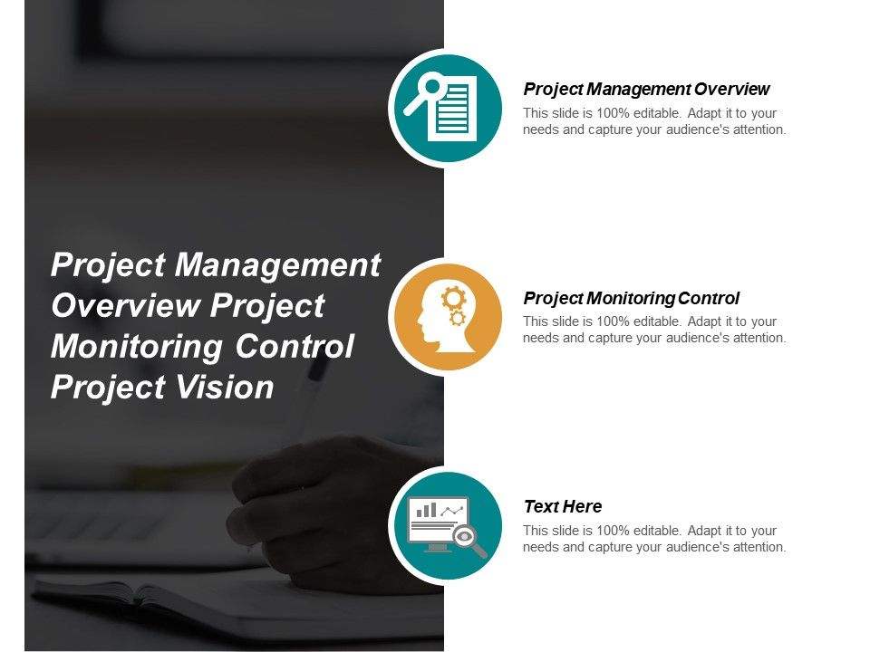 project_management_overview_project_monitoring_control_project_vision_cpb_Slide01