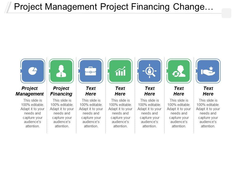 process flow diagram change management project management project financing change management process  project management project financing
