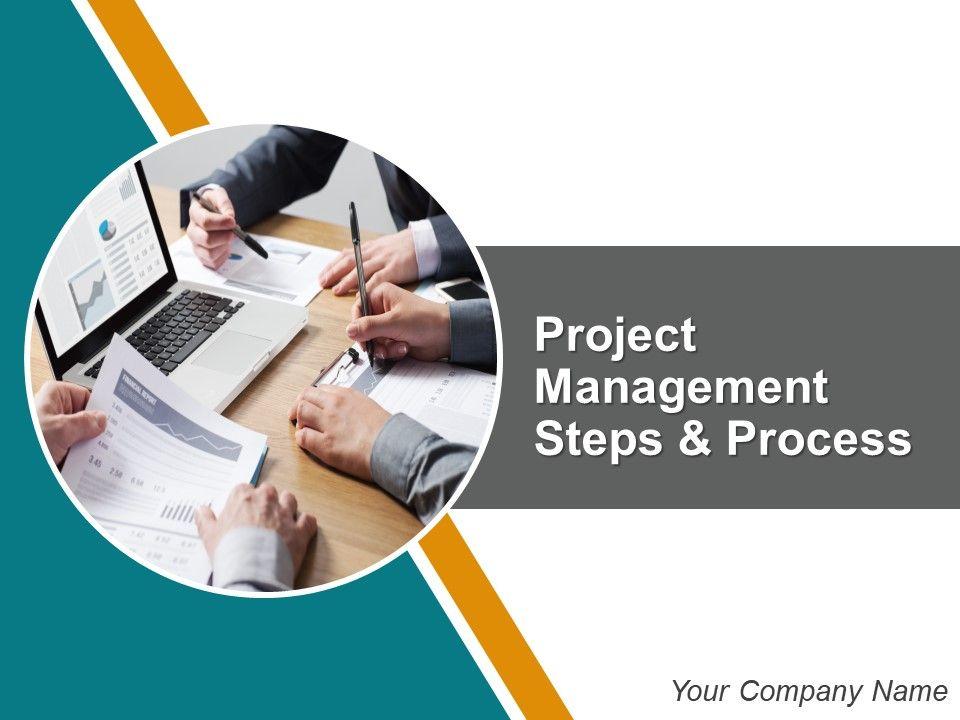 project_management_steps_and_process_powerpoint_presentation_slide_Slide01