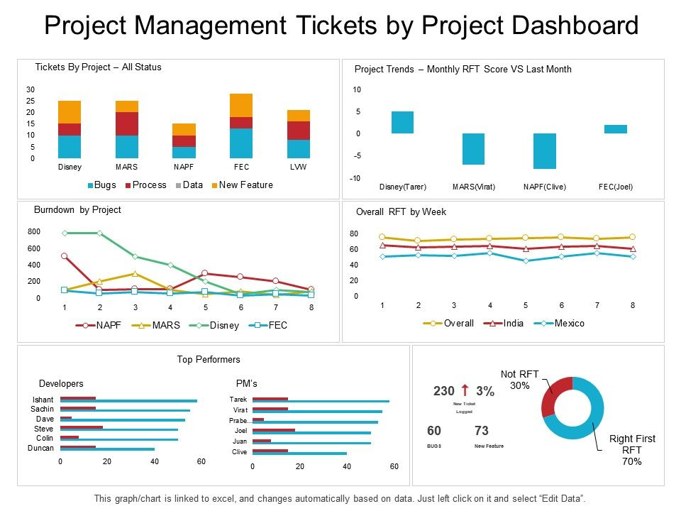 project_management_tickets_by_project_dashboard_Slide01
