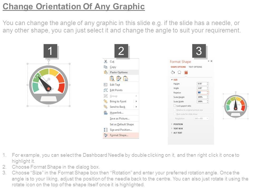 Project Management Vs Operations Management Diagram Slides