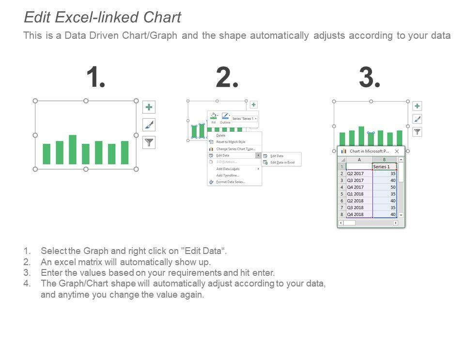Project Name Cost Baseline Portfolio Dashboards   PowerPoint