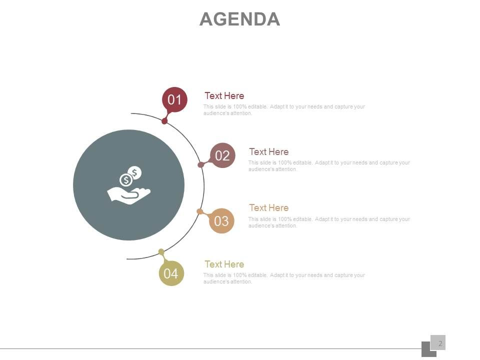 project planning lifecycle scope and schedule powerpoint, Presentation templates