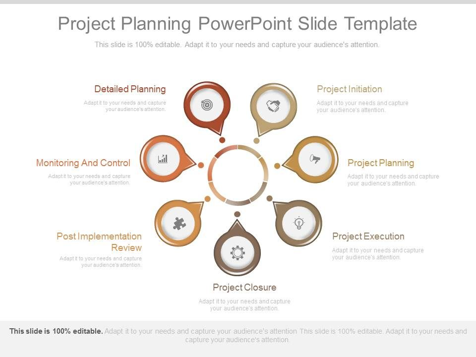 project_planning_powerpoint_slide_template_Slide01