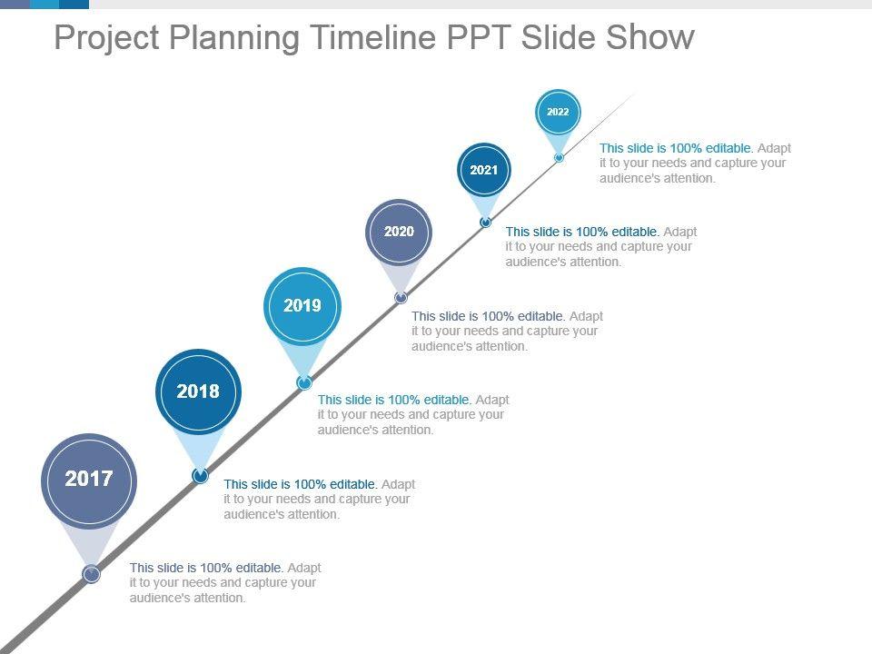 project_planning_timeline_ppt_slide_show_Slide01