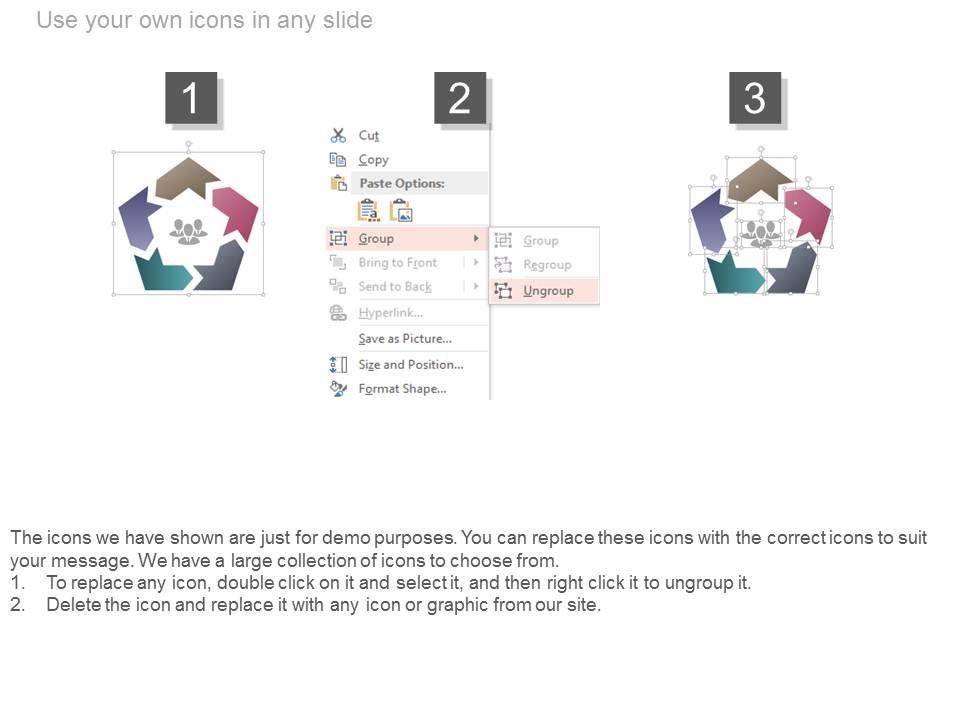 project proposal sample ppt presentation powerpoint slide images