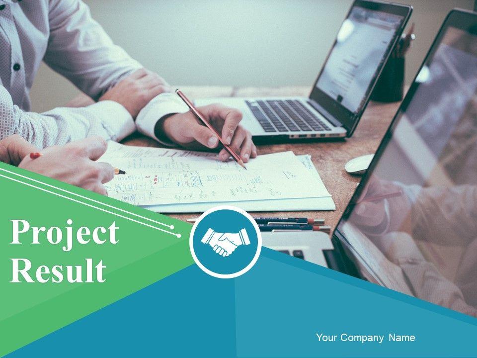 project_result_powerpoint_presentation_slides_Slide01