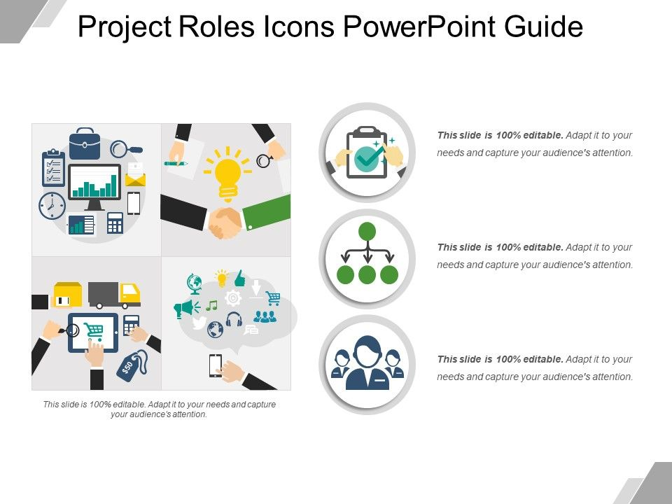project_roles_icons_powerpoint_guide_Slide01