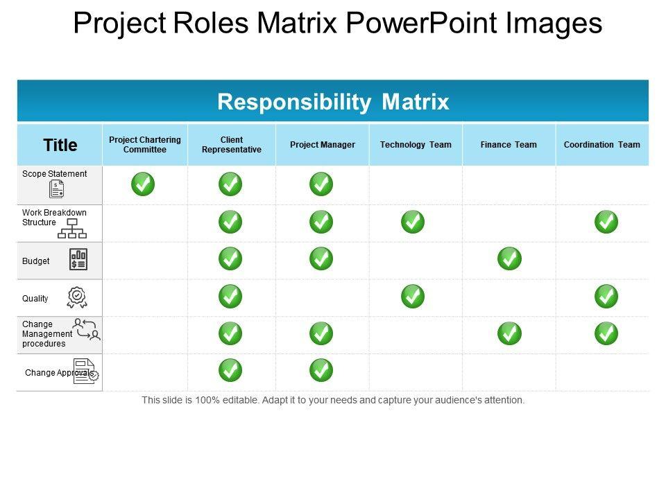 project_roles_matrix_powerpoint_images_Slide01
