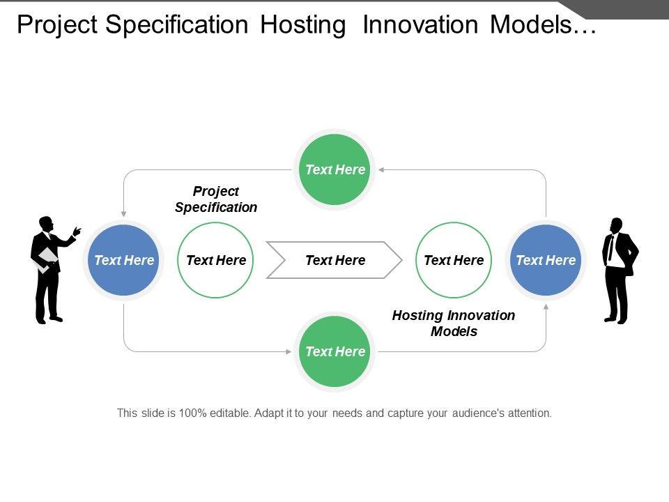 project_specification_hosting_innovation_models_executive_development_programs_Slide01