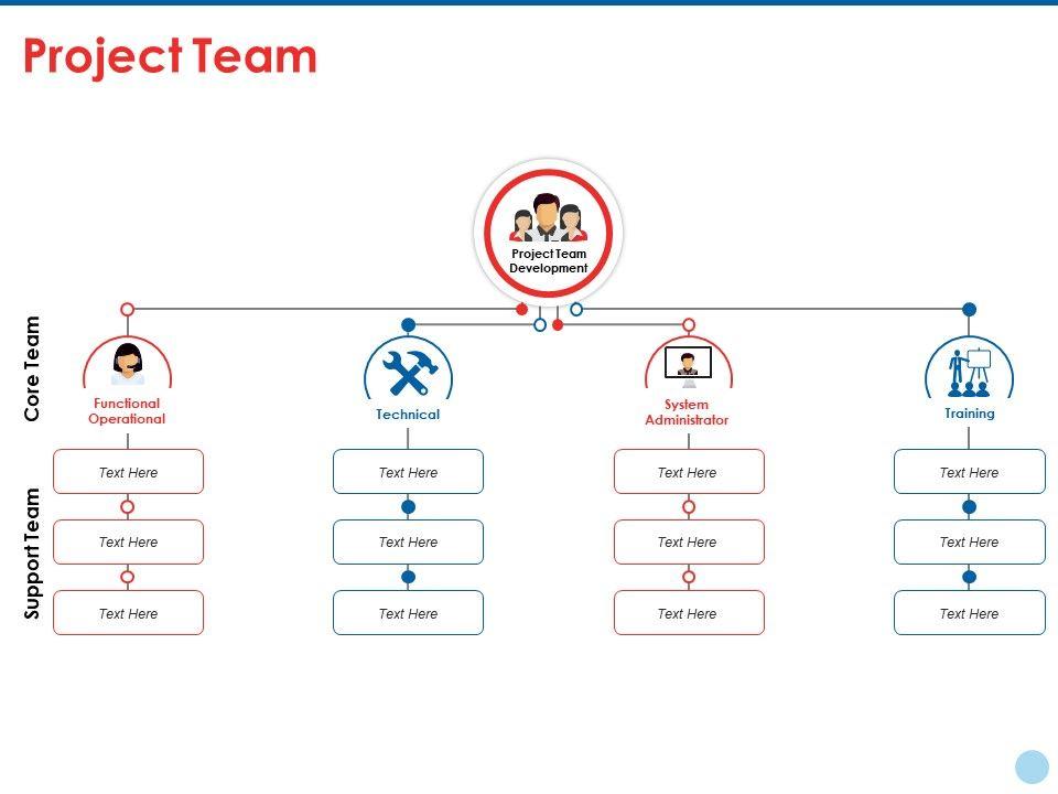 project_team_ppt_summary_deck_Slide01