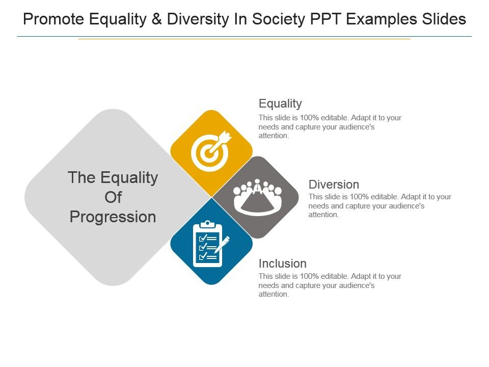 reflective account promoting equality and diversity Ways to promote equality and value diversity what is a reflective account essay a reflective account is a 'story' about a task you have completed and how you.