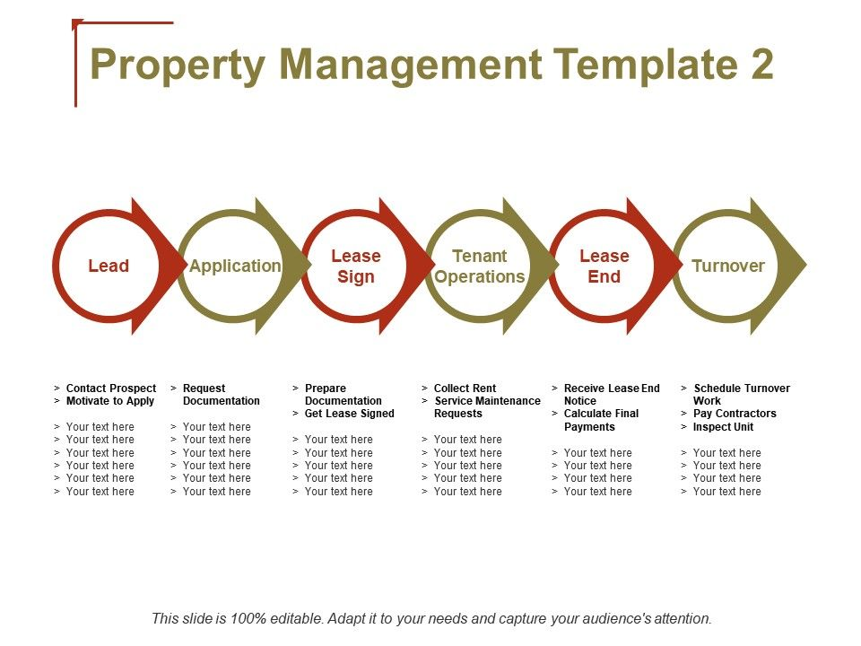 property_management_application_ppt_powerpoint_presentation_file_portfolio_Slide01