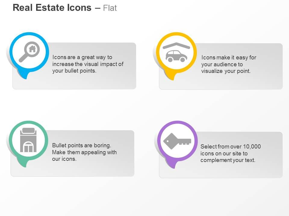 property_search_key_car_parking_ppt_icons_graphics_Slide01