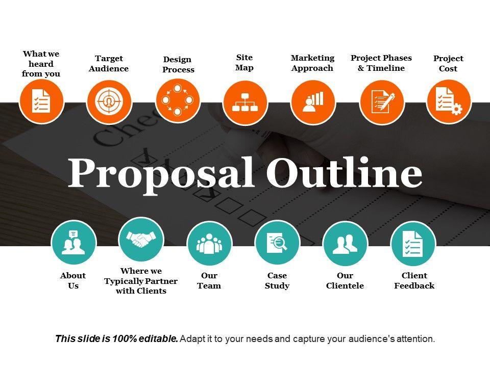 proposal_outline_ppt_design_Slide01