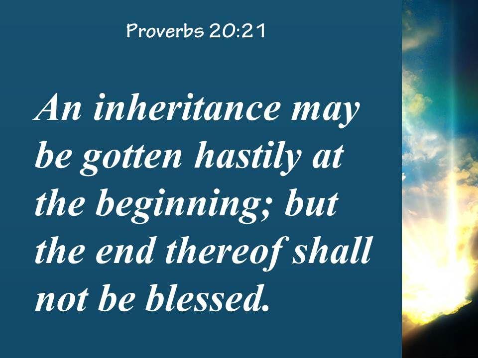 sermons on proverbs 21 31 sermon