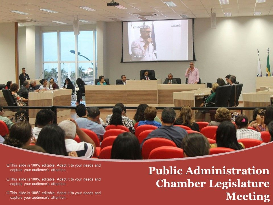 public_administration_chamber_legislature_meeting_Slide01
