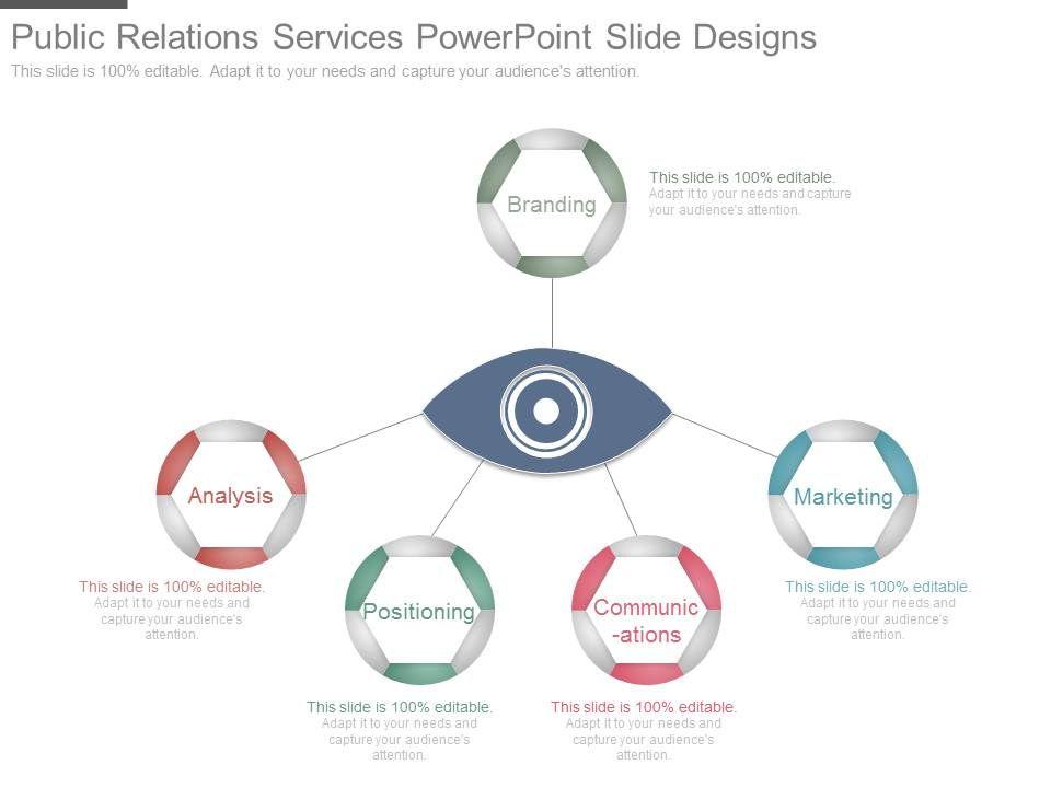 public_relations_services_powerpoint_slide_designs_Slide01