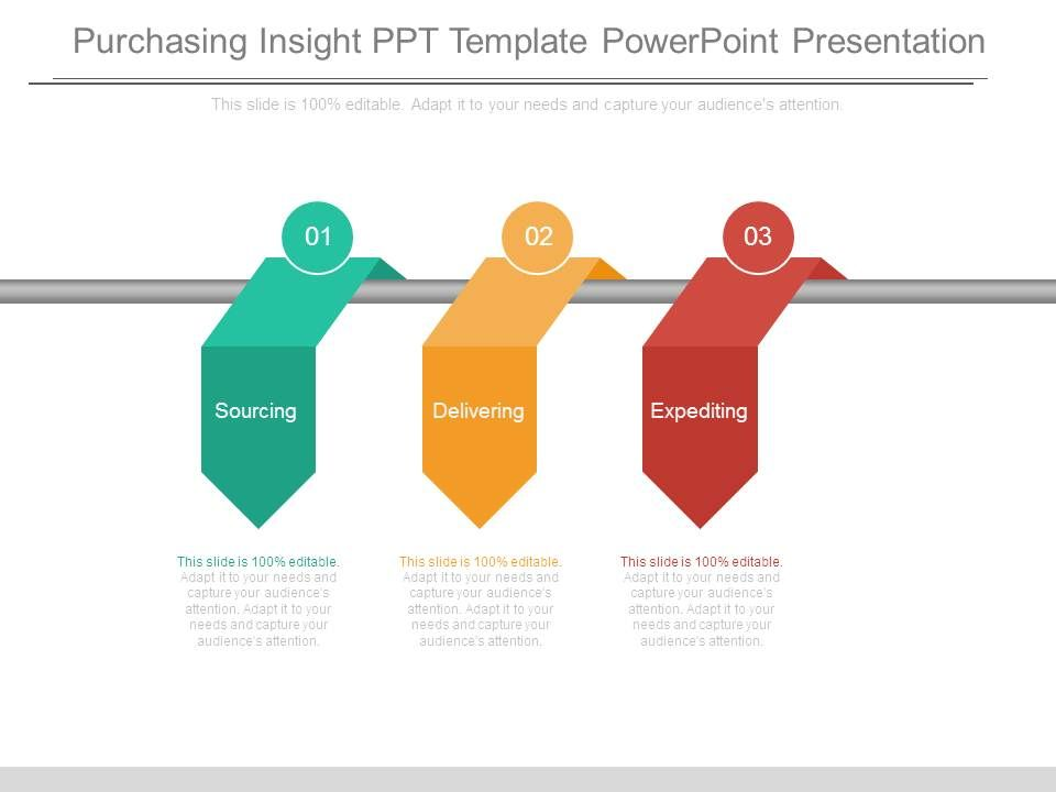 Purchasing insight ppt template powerpoint presentation powerpoint purchasinginsightppttemplatepowerpointpresentationslide01 purchasinginsightppttemplatepowerpointpresentationslide02 toneelgroepblik Image collections