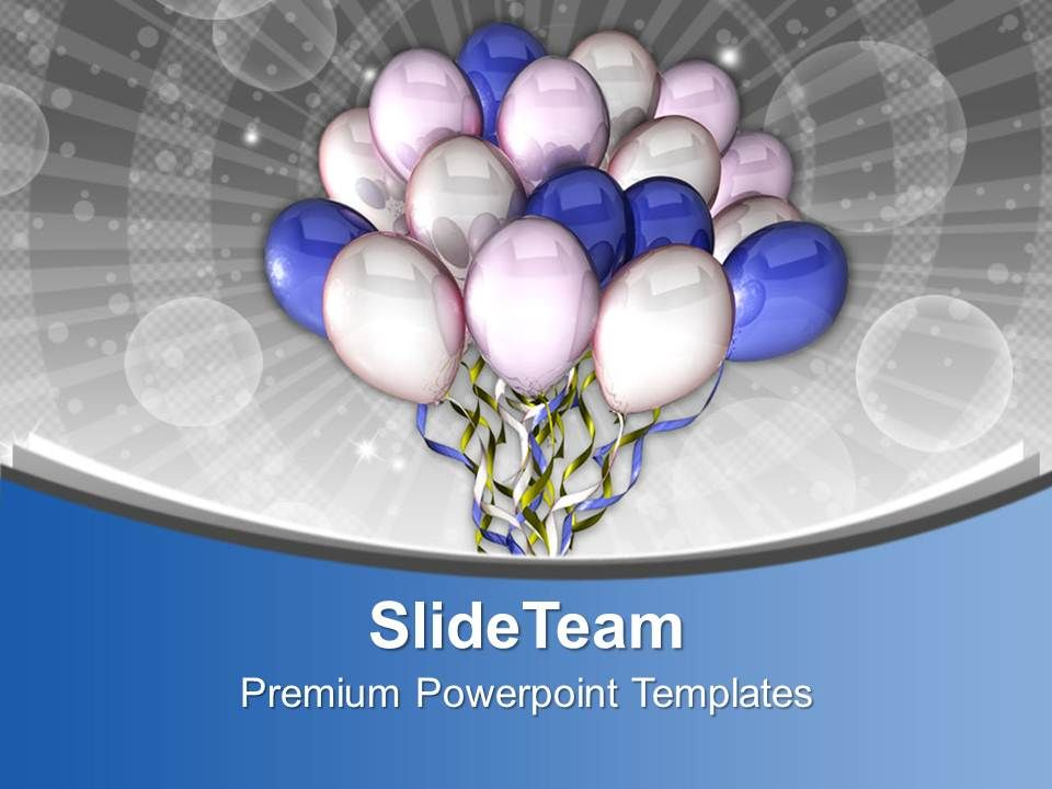 Carnival powerpoint templates ppt slides images graphics and themes purpleandsilverballonspartybackgroundpowerpointtemplatespptbackgroundsforslides0113slide01 toneelgroepblik Images