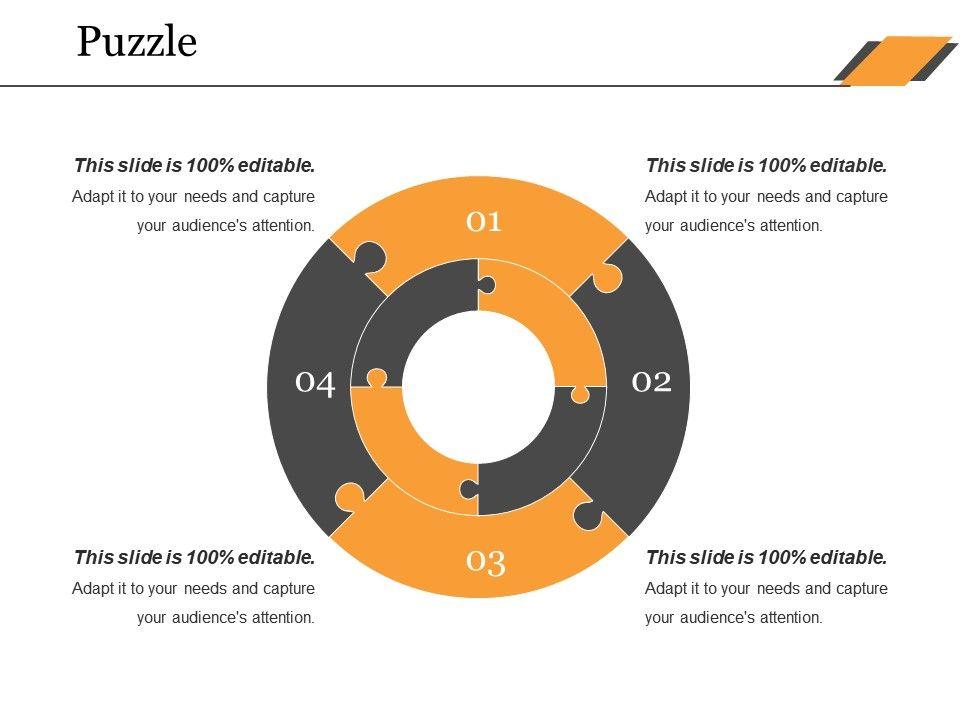 puzzle_ppt_ideas_Slide01