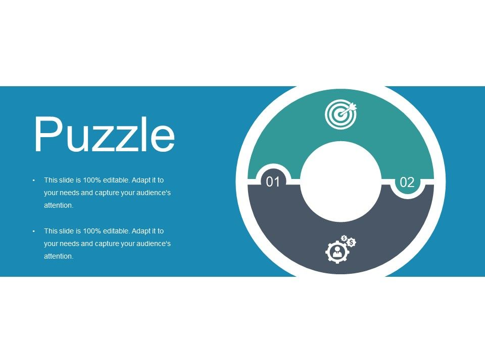 puzzle_ppt_presentation_examples_Slide01