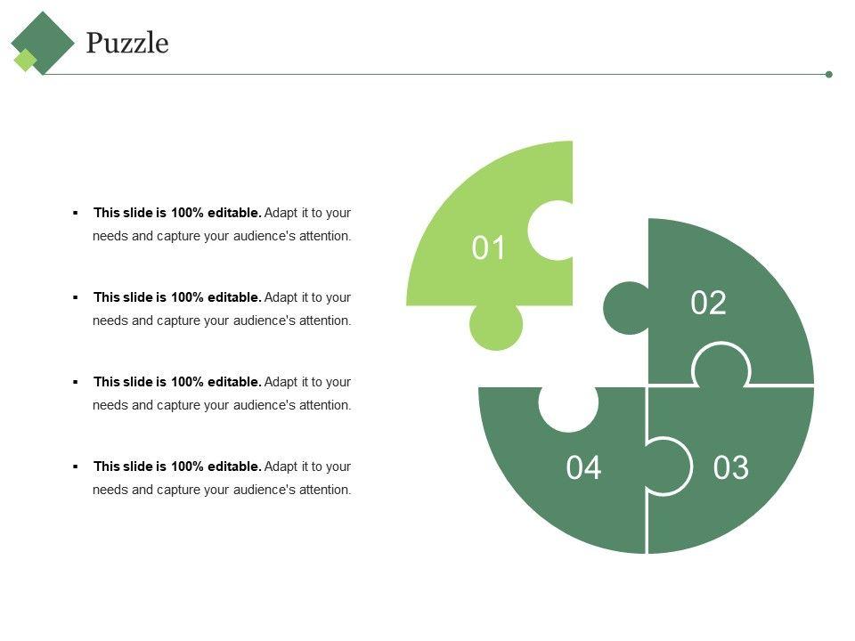 puzzle_ppt_visual_aids_files_Slide01