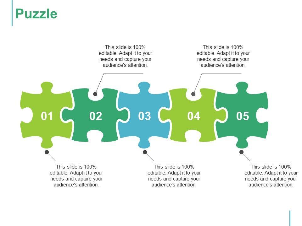 puzzle_problem_solution_ppt_styles_background_designs_Slide01