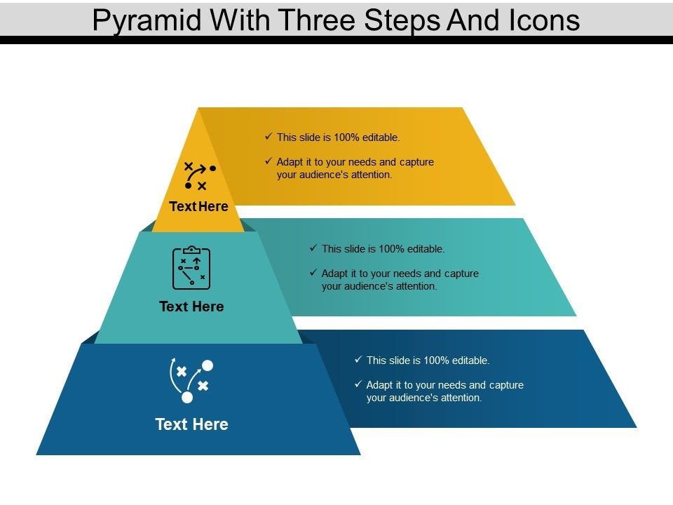 pyramid_with_three_steps_and_icons_Slide01
