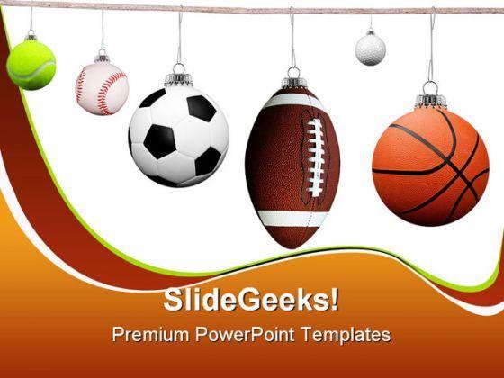 Download 66 Background Ppt Sport HD Gratis