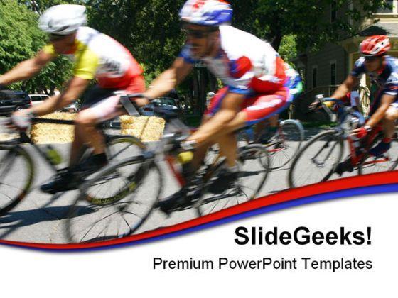Unduh 640+ Background Power Point Racing Terbaik