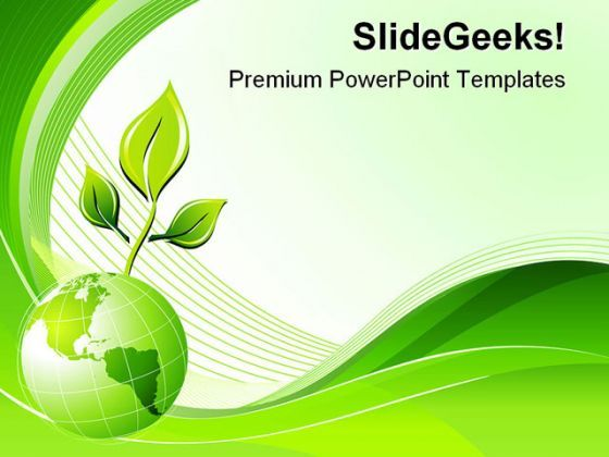 Unduh 63+ Background Power Point Green HD Paling Keren