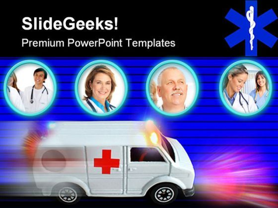 Health Care Medical PowerPoint Backgrounds And Templates 1210  Presentation Themes and Graphics Slide01