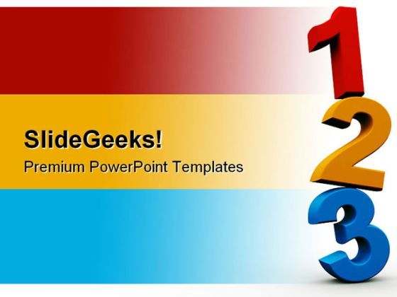 Mathematics Education Powerpoint Templates And Powerpoint Backgrounds 0611 Presentation Powerpoint Images Example Of Ppt Presentation Ppt Slide Layouts