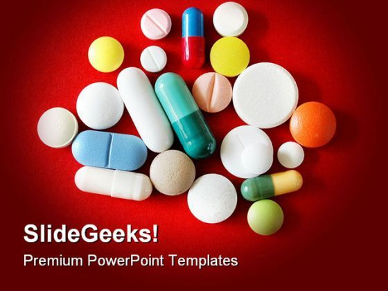 Pills medical powerpoint templates and powerpoint backgrounds 0411 pills medical powerpoint templates and powerpoint backgrounds 0411 templates powerpoint slides ppt presentation backgrounds backgrounds presentation toneelgroepblik Image collections