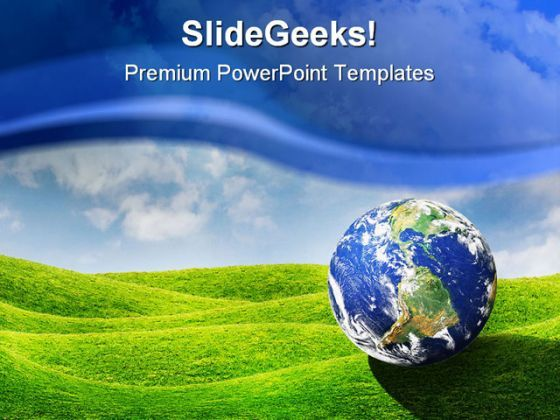 Planet earth globe powerpoint template 0910 ppt images gallery planet earth globe powerpoint template 0910 ppt images gallery powerpoint slide show powerpoint presentation templates toneelgroepblik Choice Image