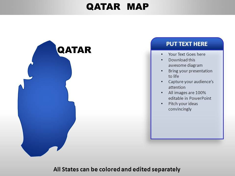 Qatar country powerpoint maps powerpoint slide clipart example qatarcountrypowerpointmapsslide01 qatarcountrypowerpointmapsslide02 qatarcountrypowerpointmapsslide03 qatarcountrypowerpointmapsslide04 toneelgroepblik Choice Image