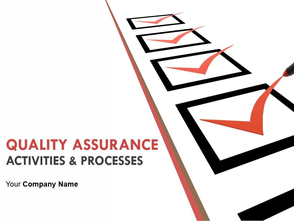 quality_assurance_activities_and_processes_powerpoint_presentation_slides_Slide01