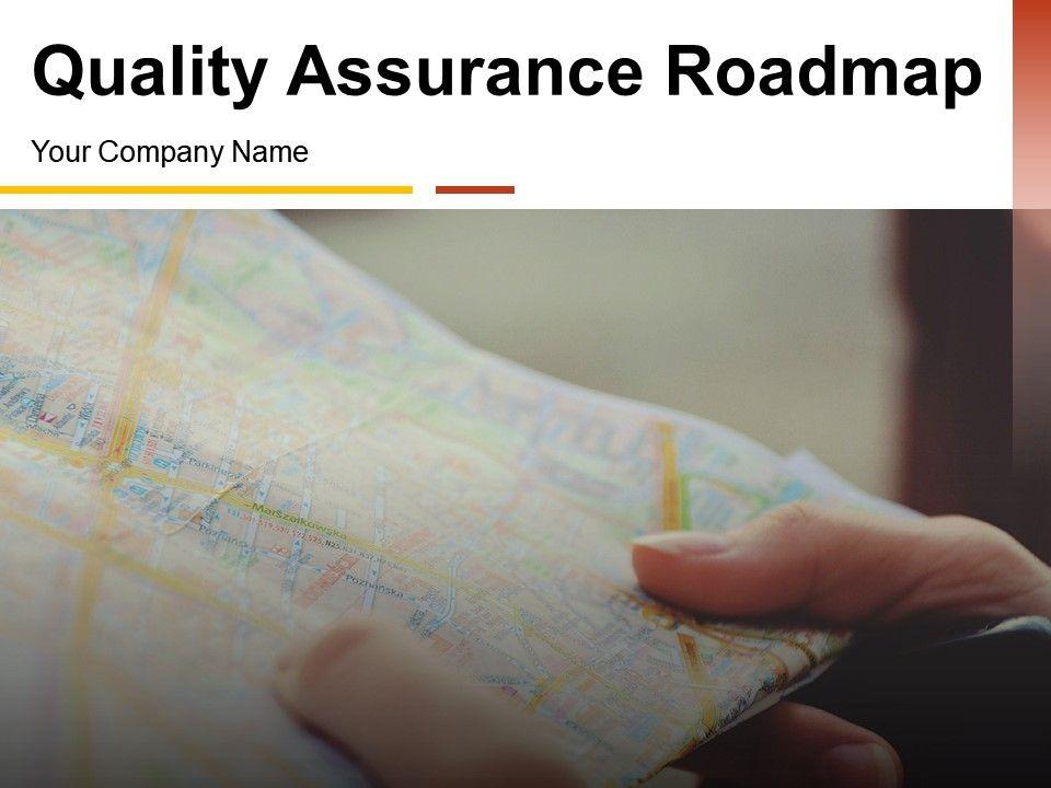 quality_assurance_roadmap_powerpoint_presentation_slides_Slide01