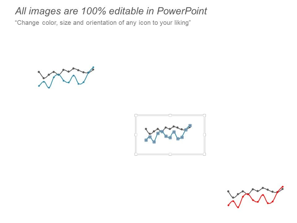 Quality Control Chart Powerpoint Graphics | PowerPoint