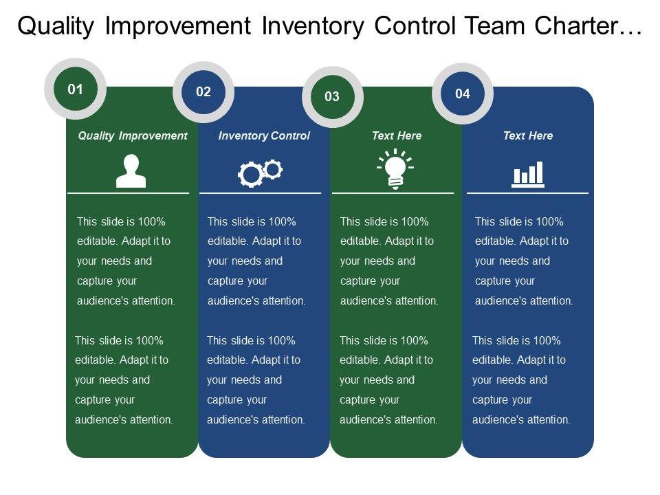 quality_improvement_inventory_control_team_charter_team_roles_Slide01