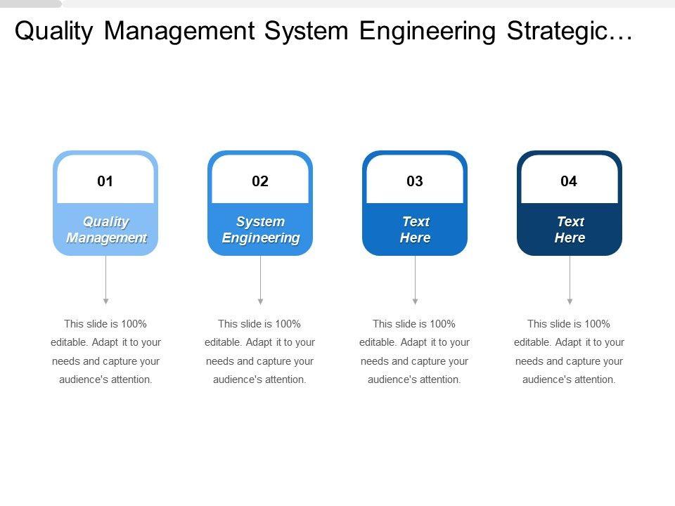 quality_management_system_engineering_strategic_pyramid_competitive_advantage_Slide01