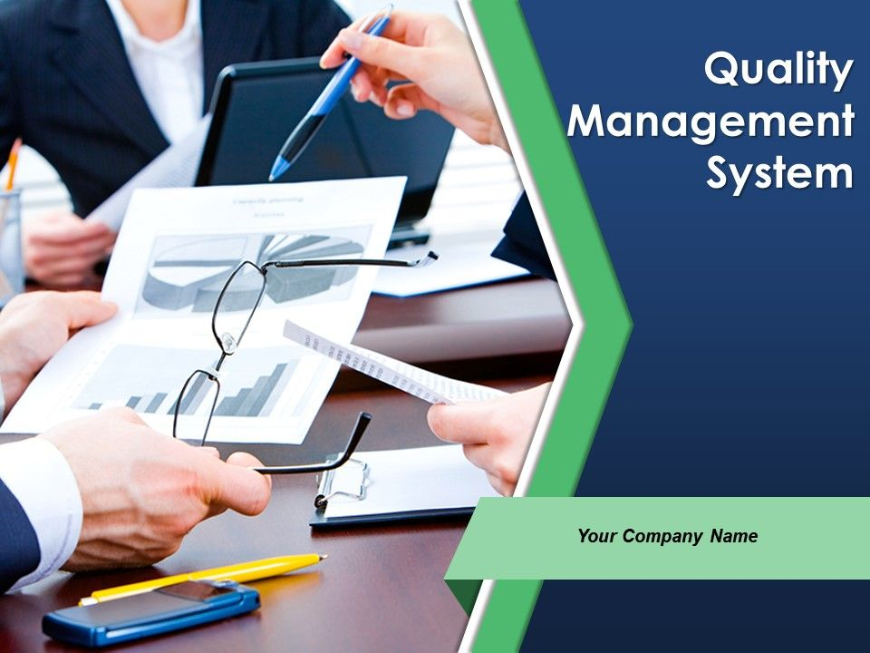 quality_management_system_powerpoint_presentation_slides_Slide01