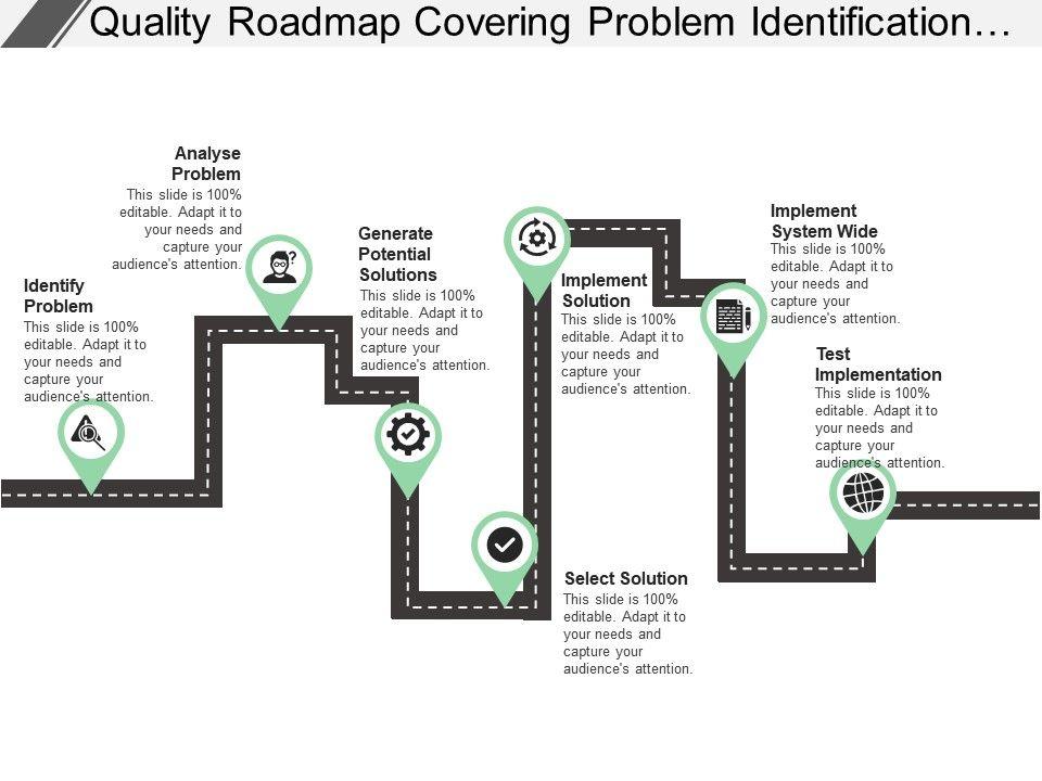 9435184 style essentials 1 roadmap 8 piece powerpoint