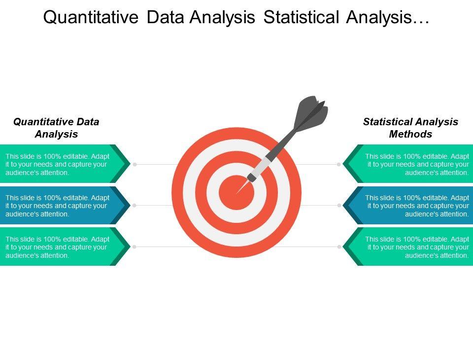 quantitative_data_analysis_statistical_analysis_methods_personal_professional_development_cpb_Slide01