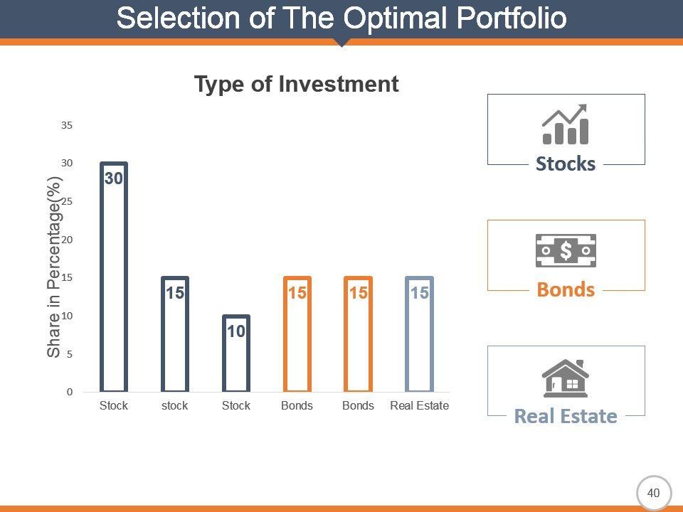 Quantitative Methods In Investment Management Powerpoint