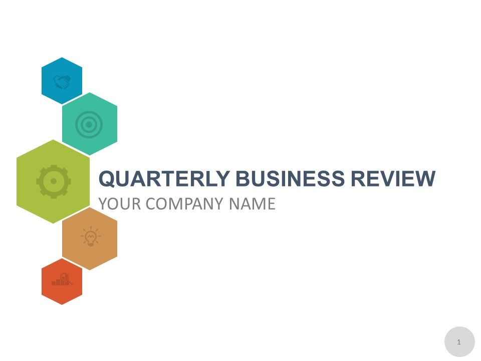 Quarterly business review complete powerpoint deck with slides ppt quarterlybusinessreviewcompletepowerpointdeckwithslidesslide01 quarterlybusinessreviewcompletepowerpointdeckwithslidesslide02 accmission Image collections